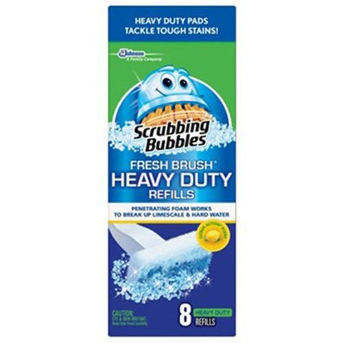 scrubbing-bubbles-fresh-brush-heavy-duty-8-count-by-scrubbing-bubbles