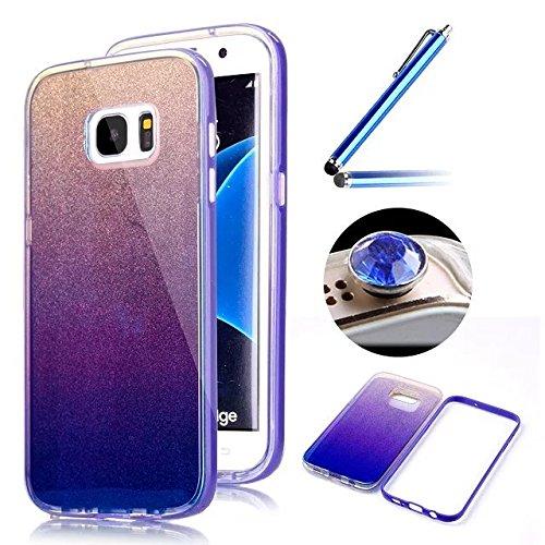 etsue-custodia-per-samsung-galaxy-s7-edgespecchio-di-lusso-disegno-divertente-blu-ray-copertura-di-c