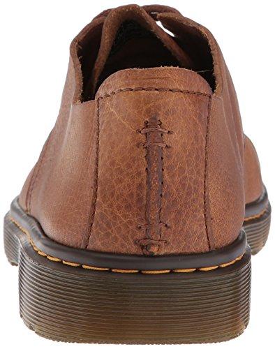 Dr. Martens, Sneaker uomo Tan