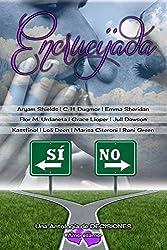 Encrucijada : Antología Multiautor (Spanish Edition)