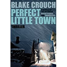 Perfect Little Town (English Edition)