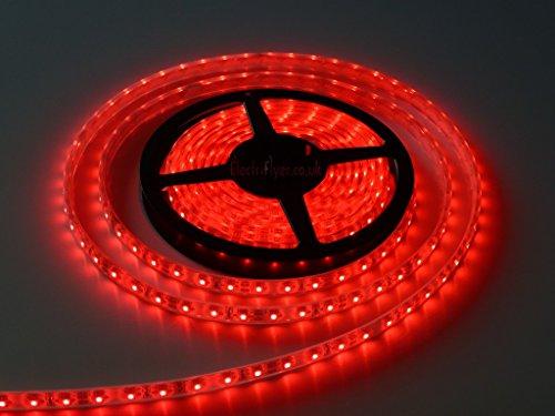 Bande-ruban-LED-3528-de-5-mtres-ROUGE-avec-adhsif-3M