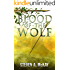 Blood of the Wolf (The Forest Lord Book 4)
