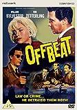 Offbeat [Edizione: Regno Unito] [Import italien]