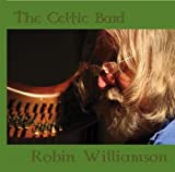 Songtexte von Robin Williamson - The Celtic Bard