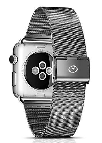 apple-watch-banda-series-1-2-futlex-de-38mm-banda-para-la-muneca-de-acero-inoxidable-repuesto-de-cor