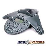 Cisco IP Konferenz Station 7936-Konferenz IP-Telefon (zertifiziert aufgearbeitet)