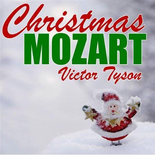 mozart sonata in c major k 309 pdf