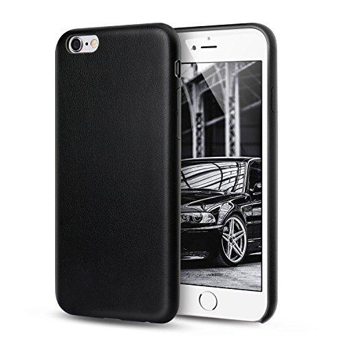 funda-iphone-6-iphone-6ssowtech-cubierta-de-la-caja-del-cuero-de-pu-ultimate-delgado-ligero-durable-