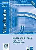 ISBN 3126069010