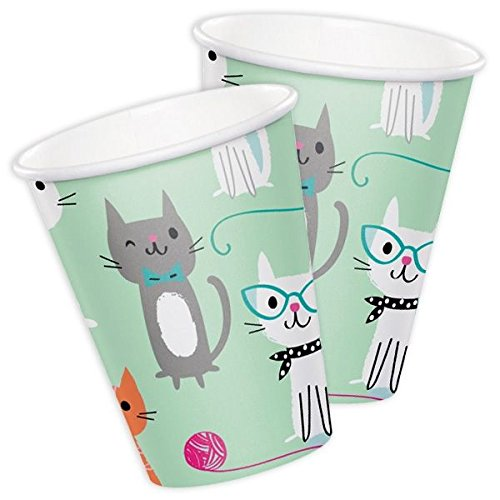 Purrfect-Party-HotCold-Cups