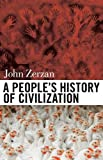 #6: A People's History Of Civilization