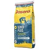 Josera Adult SensiPlus Sparpaket - 2 x 15 kg