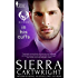 In His Cuffs: (An Erotic Romance) (Mastered Book 4)