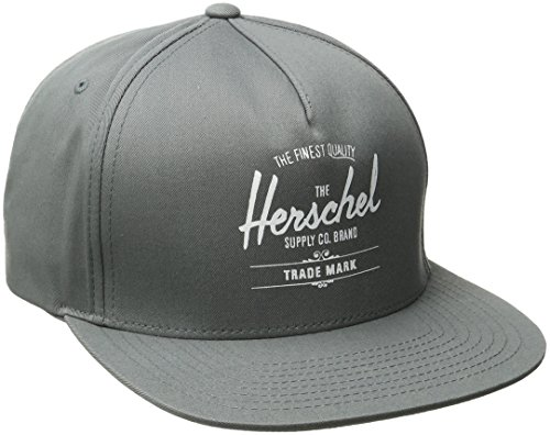 Herschel Supply Co. Men's Baseball Cap