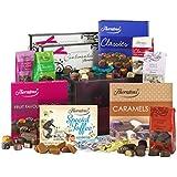 Thorntons Tasty Chocolate Treats Hamper