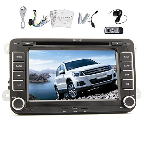 subwoofer-en-sistema-de-navegacin-dash-7-pulgadas-de-pantalla-tctil-digital-de-automotive-dvd-gps-de