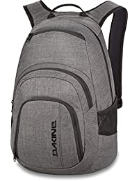 Dakine Mens Campus Backpack