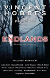 The Endlands (vol 2) (English Edition)