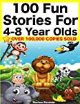***OVER 100,000 COPIES SOLD!                  If your child loves books by Mo Willems, Laura Numeroff, Dr. Seuss, Felicia Bond, P.D. Eastman, and Sandra Boynton, your child will fall in love with this children's story collection.This book is filled ...