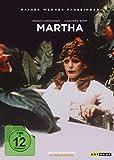 Martha Digital Remastered kostenlos online stream