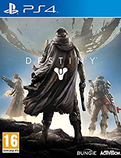 Destiny (B00BJGXKMY) | Amazon price tracker / tracking, Amazon price history charts, Amazon price watches, Amazon price drop alerts