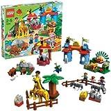 LEGO Duplo 5635