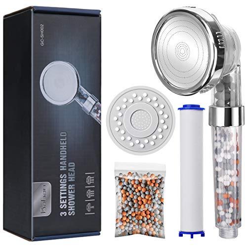 Lastre PP grigio 1000 x 495 x 3 mm piastra polipropilene Pannello compatto alt-intech/®
