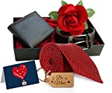 TiedRibbons® Valentines Day Gift for ...