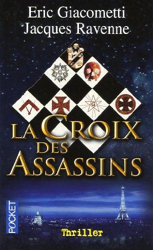 """<a href=""""/node/6530"""">La croix des assassins</a>"""