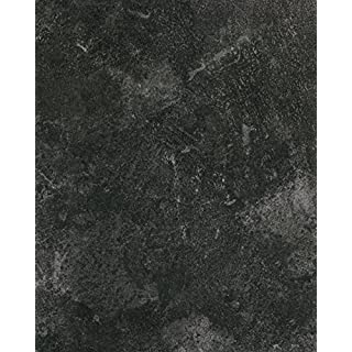 d-c-fix, Folie, Avellino Beton, selbstklebend, Grau, 67,5 x 200 cm