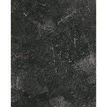 suchergebnis auf f r klebefolie steinoptik. Black Bedroom Furniture Sets. Home Design Ideas