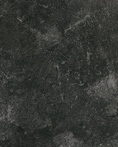d-c-fix, Folie, Avellino Beton, schiefergrau, selbstklebend, 67,5 x 200 cm