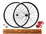 700c Road Racing Bike 8/9/10 Speed Front Rear - Best Reviews Guide