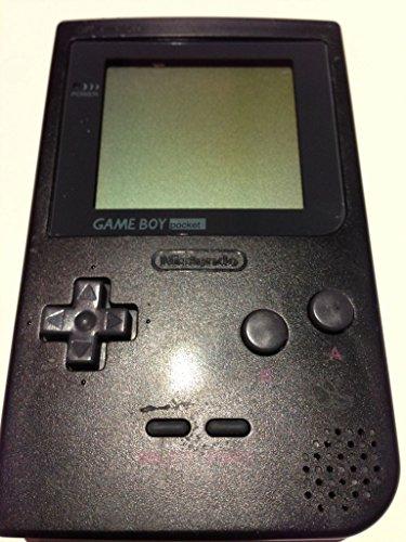 gameboy-pocket-konsole-schwarz