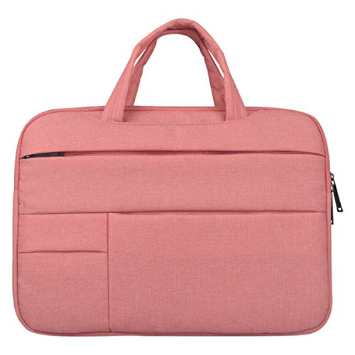 Tragbares Multifunktions-Laptop-Tasche A3