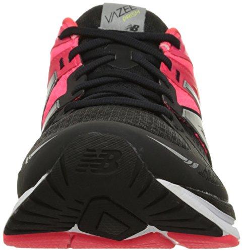 New Balance Vazee Prism V1 Laufschuhe - AW16 Black/Pink