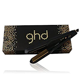 - 51gB45p62rL - ghd Gold Max Styler 1 Original PZ