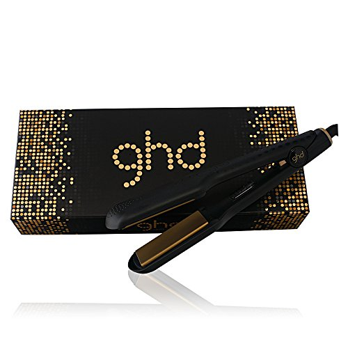ghd gold max - 51gB45p62rL - ghd Gold Max Styler 1 Original PZ