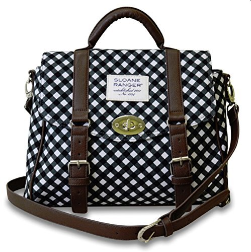 sloane-ranger-gingham-top-handle-bag-srac147-by-sloane-ranger