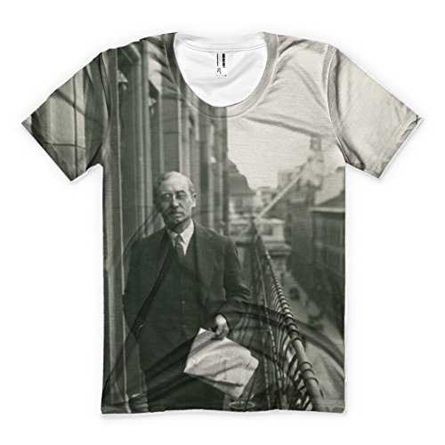ivan-bratt-the-man-who-saved-sweden-from-prohibition-allover-printed-american-apparel-womens-t-shirt