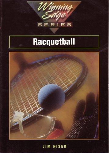 Racquetball (Sports Activities S...