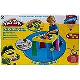 Sambro Play-Doh Let 's crear cuadro
