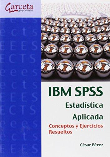 ibm-spsss-estadistica-aplicada-conceptos-y-ejercicios-contabilidad