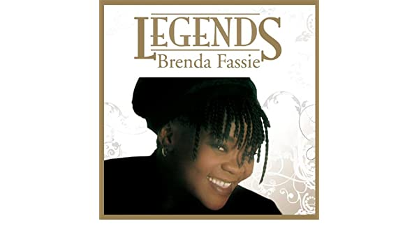 weekend special brenda fassie mp3 download