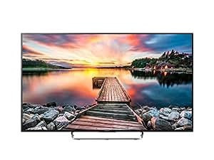 Sony KDL-65W855C 165 cm (65 Zoll) Fernseher (Full HD