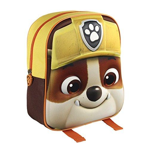 paw-patrol-2100001562-31-cm-3d-effect-rumble-junior-backpack