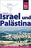 Israel und Palästina - Wil Tondok, Burghard Bock