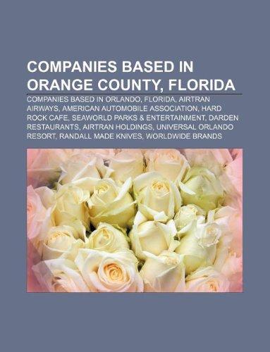 companies-based-in-orange-county-florida-companies-based-in-orlando-florida-airtran-airways-american