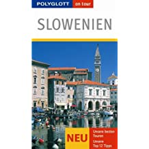 Polyglott on tour. Slowenien